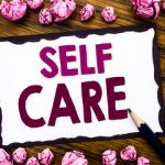 5 Self-care Tips for Busy People